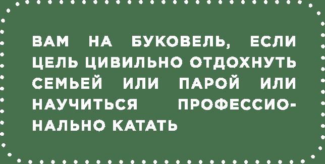 doc30045132_450718595
